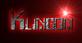Font Checkbook Klingon Logo Preview