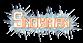 Font Checkbook Snowman Logo Preview