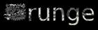 Font Chinese Zodiac TFB Grunge Logo Preview