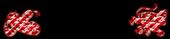 Font Chinese Zodiac TFB Happy Joy Logo Preview