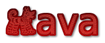 Font Chinese Zodiac TFB Lava Logo Preview