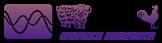 Font Chinese Zodiac TFB Symbol Logo Preview