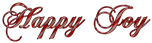 Font Chopin Script Happy Joy Logo Preview
