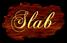 Font Chopin Script Slab Logo Preview