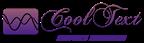 Font Chopin Script Symbol Logo Preview