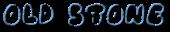 Font Chubb Old Stone Logo Preview