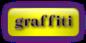 Font Classic Heavy Light Graffiti Button Logo Preview