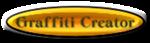Font Classic Heavy Light Graffiti Creator Button Logo Preview