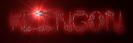 Font Claw Klingon Logo Preview