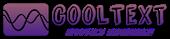 Font Comic Zine OT Symbol Logo Preview