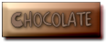 Font Comics Cartoon Chocolate Button Logo Preview