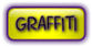 Font Comics Cartoon Graffiti Button Logo Preview