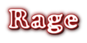 Font Cooper Rage Logo Preview
