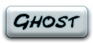 Font Cracked Johnnie Ghost Button Logo Preview