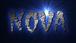 Font Cramps Nova Logo Preview