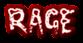 Font Cramps Rage Logo Preview