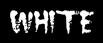 Font Cramps White Logo Preview