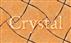 Font Crimson Crystal Logo Preview