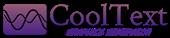 Font Crimson Symbol Logo Preview