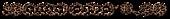 Font CropBats Cheetah Logo Preview