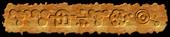 Font CropBats Imprint Logo Preview