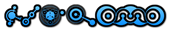 Font CropBats Skate Logo Preview