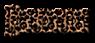 Font Crown Title Cheetah Logo Preview