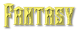 Font Crown Title Fantasy Logo Preview