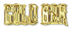 Font Crown Title Gold Bar Logo Preview