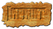 Font Crown Title Imprint Logo Preview