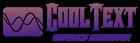 Font Crown Title Symbol Logo Preview