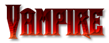 Font Crown Title Vampire Logo Preview
