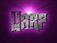 Font Crown Title Warp Logo Preview