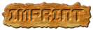 Font Dalila Imprint Logo Preview