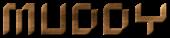 Font Dalila Muddy Logo Preview