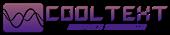 Font Dalila Symbol Logo Preview