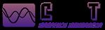 Font Dancing Donuts Symbol Logo Preview