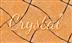 Font Dancing Script OT Crystal Logo Preview