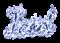 Font Dancing Script OT Iced Logo Preview