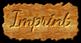 Font Dancing Script OT Imprint Logo Preview