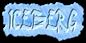 Font Dark Horse Iceberg Logo Preview