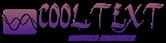 Font Dark Horse Symbol Logo Preview