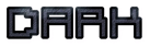 Font De Stijl Dark Logo Preview