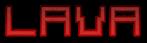 Font De Stijl Lava Logo Preview
