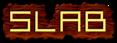 Font De Stijl Slab Logo Preview