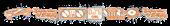 Font Deejay Supreme Snowman Logo Preview