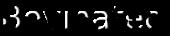 Font DejaVu Sans Bovinated Logo Preview
