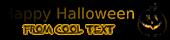 Font DejaVu Sans Halloween Symbol Logo Preview