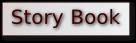 Font DejaVu Sans Story Book Button Logo Preview