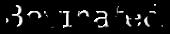 Font DejaVu Serif Bovinated Logo Preview